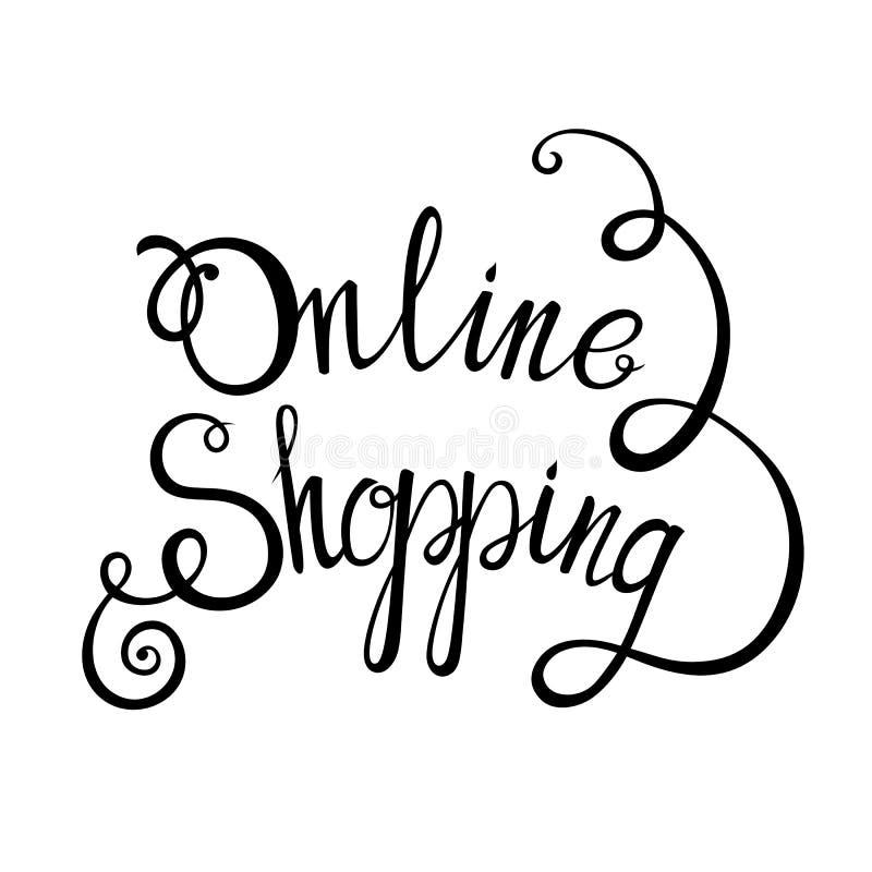 lettering design online bire 1andwap com