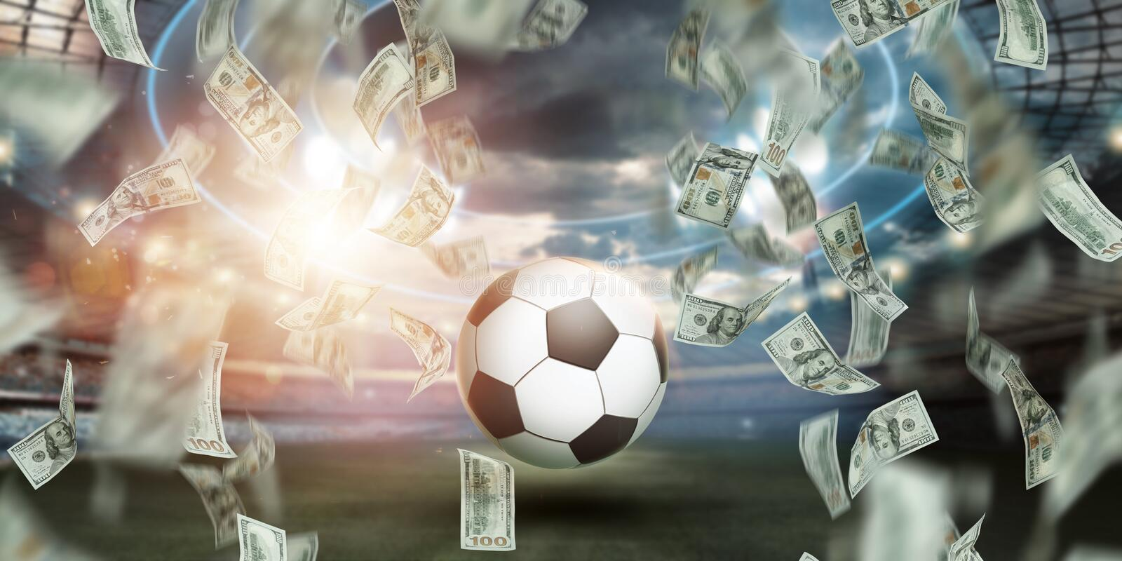 1,858 Betting Soccer Photos - Free & Royalty-Free Stock Photos from  Dreamstime