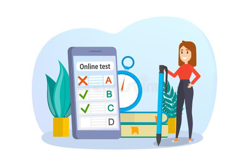 Online partnersuche im test