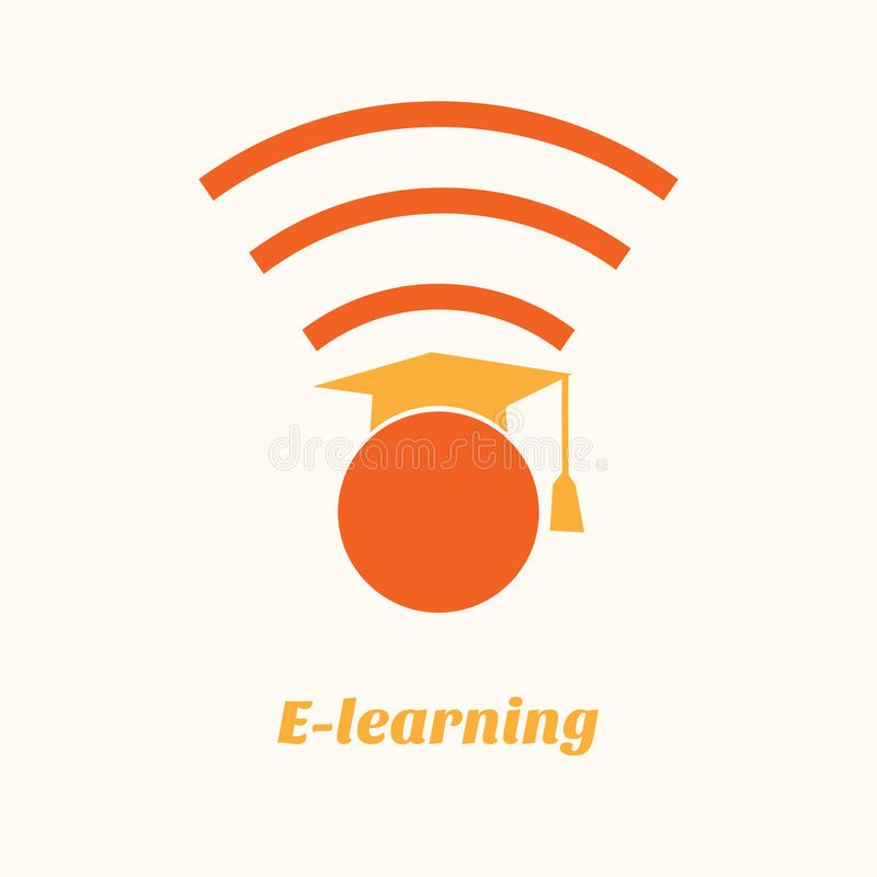 Online uczenie ilustracji
