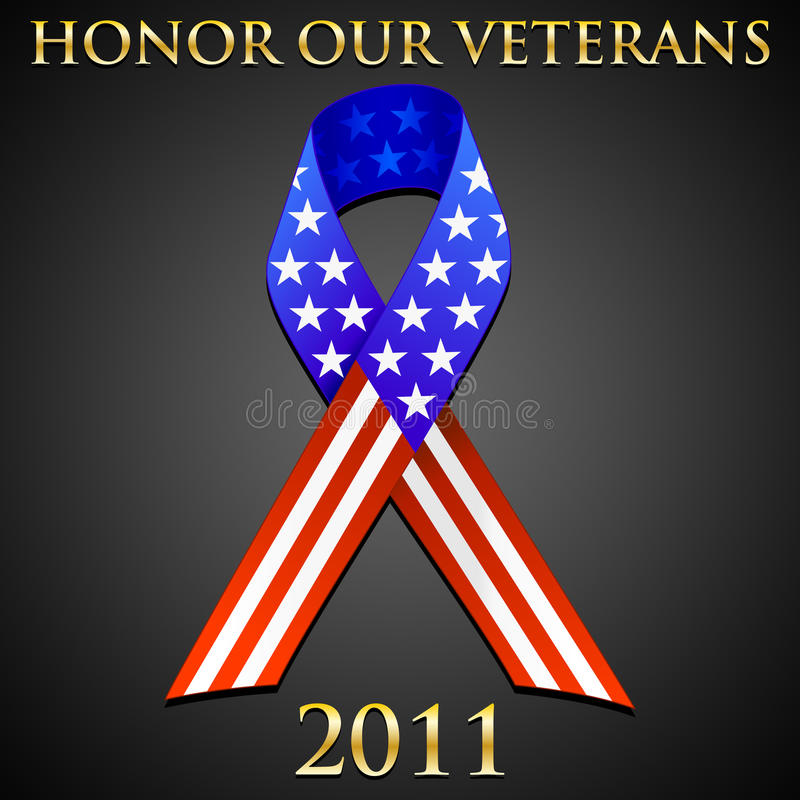 Onore i nostri veterani