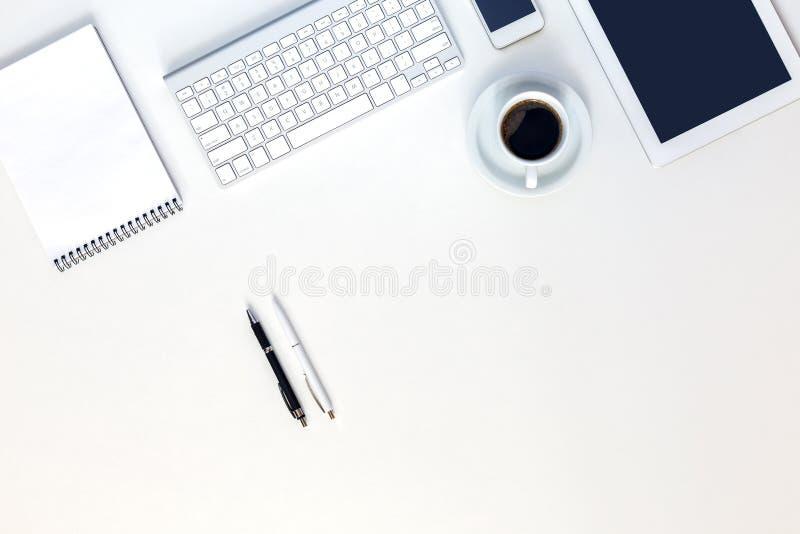 Ontvankelijke Geavanceerd technische van het Ontwerpmodel Samenstelling stock afbeeldingen