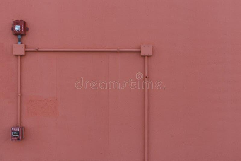 Ontwerp, Elektrisch, Binnenzijde stock afbeeldingen