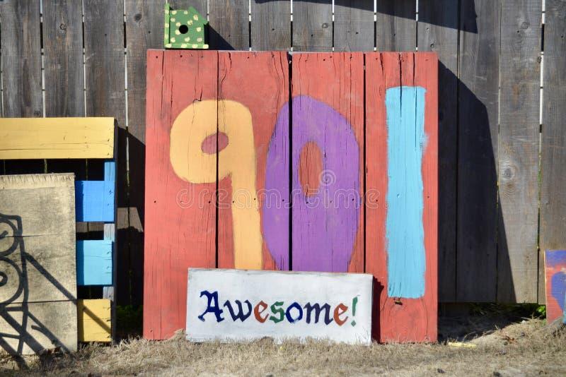 901 ontzagwekkend Memphis, Tennessee Area Code stock afbeelding