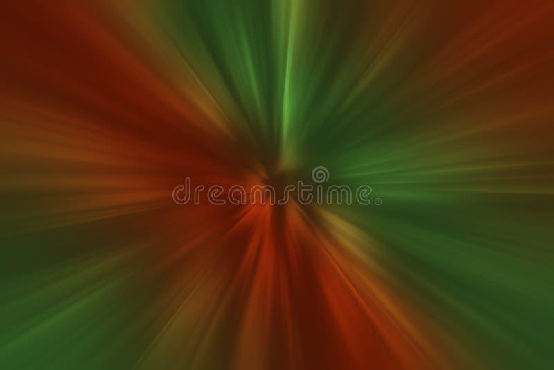 Ontzagwekkende abstracte onduidelijk beeldachtergrond, kleurrijke vage achtergrond, behang stock afbeeldingen