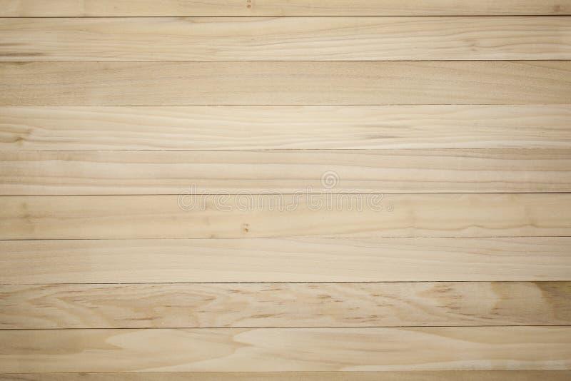 De houten textuur van de populier royalty-vrije stock fotografie