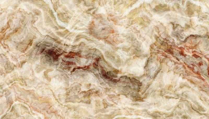 Onyks Dachówkowa tekstura zdjęcie stock