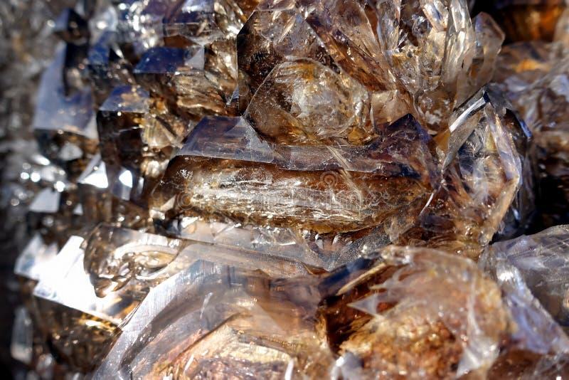 Onyks - kopalna tekstura zdjęcie royalty free