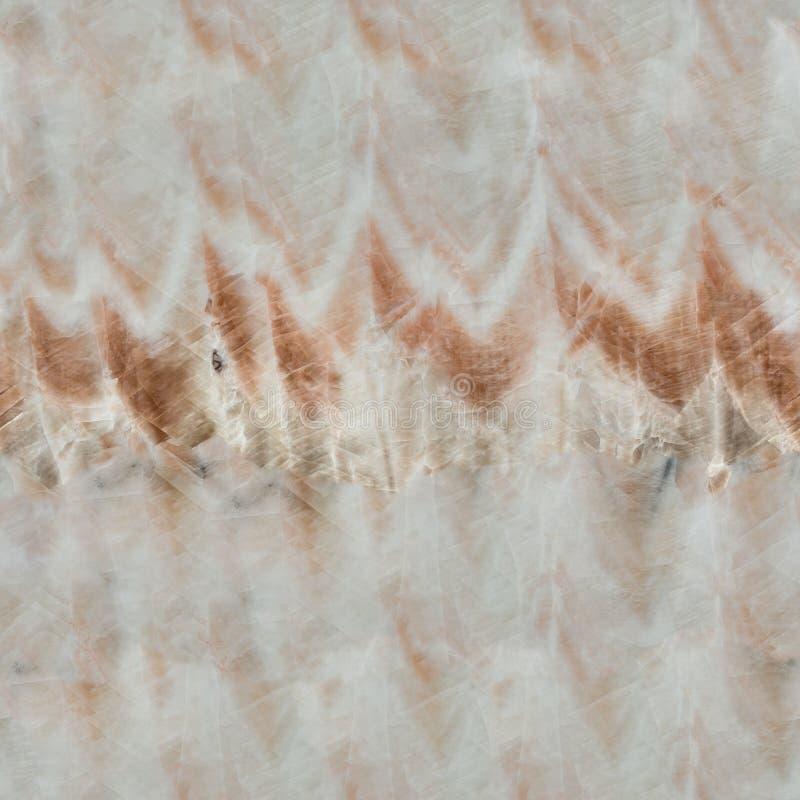 Onyks w górę, naturalna krakingowa tekstura Bezszwowy kwadratowy tło, dachówkowy przygotowywający zdjęcia stock