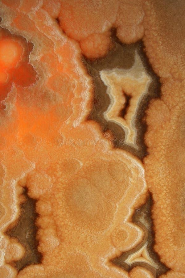 Onyx. Close-up photo of polished onix texture stock photos