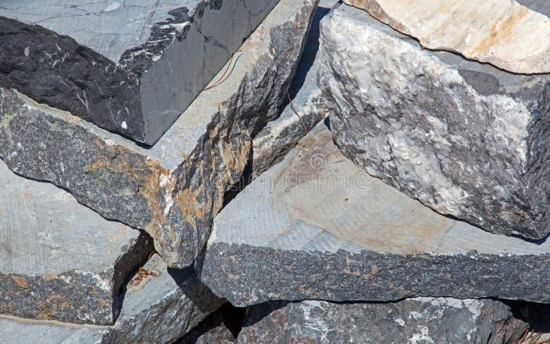 Onyx de pedra natural fotos de stock