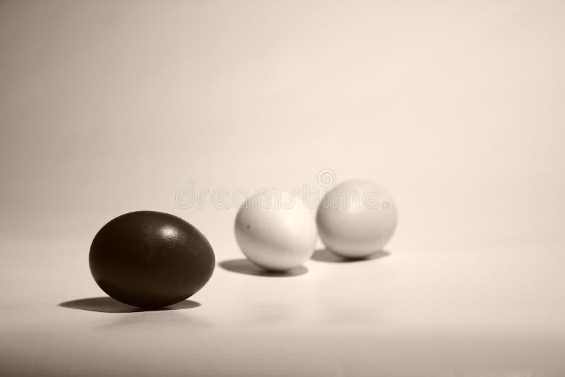 Onyx, Gips, Marmor stockbild