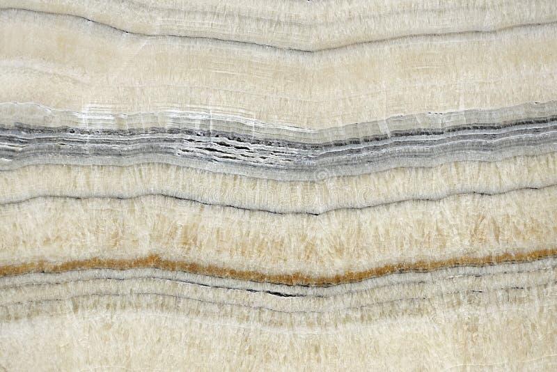 Onyx Marble background. stock photos
