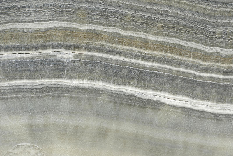 Onyx Marble background. royalty free stock photos