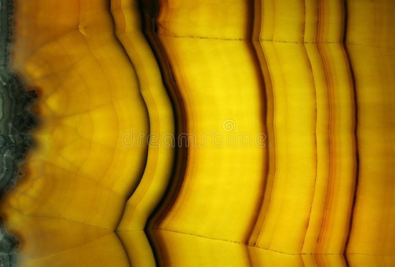 Onyx texture. Close-up photo of polished onix texture royalty free stock photos