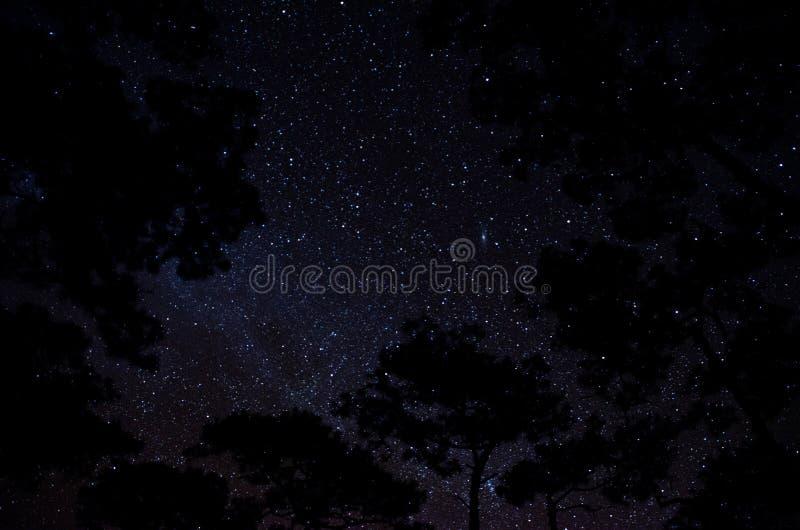onze sterren stock afbeeldingen