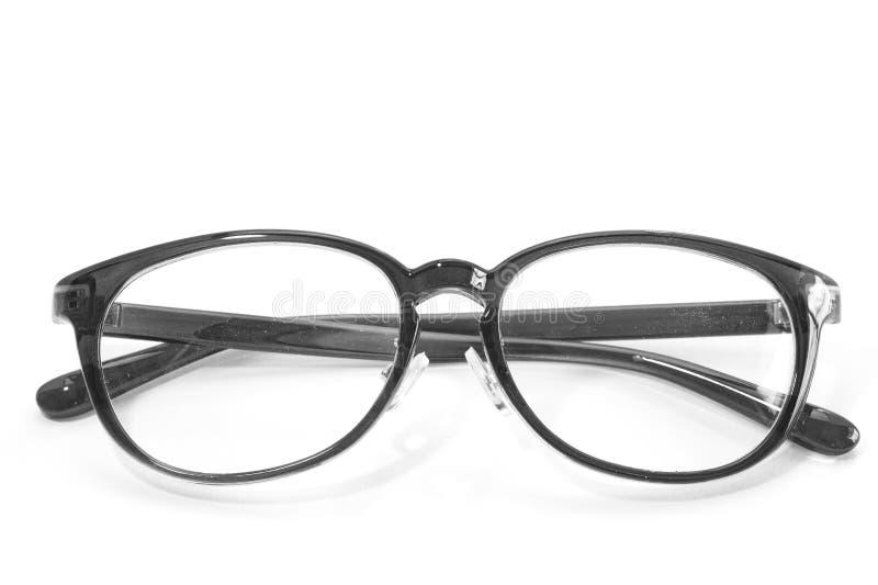 oogglas stock foto's