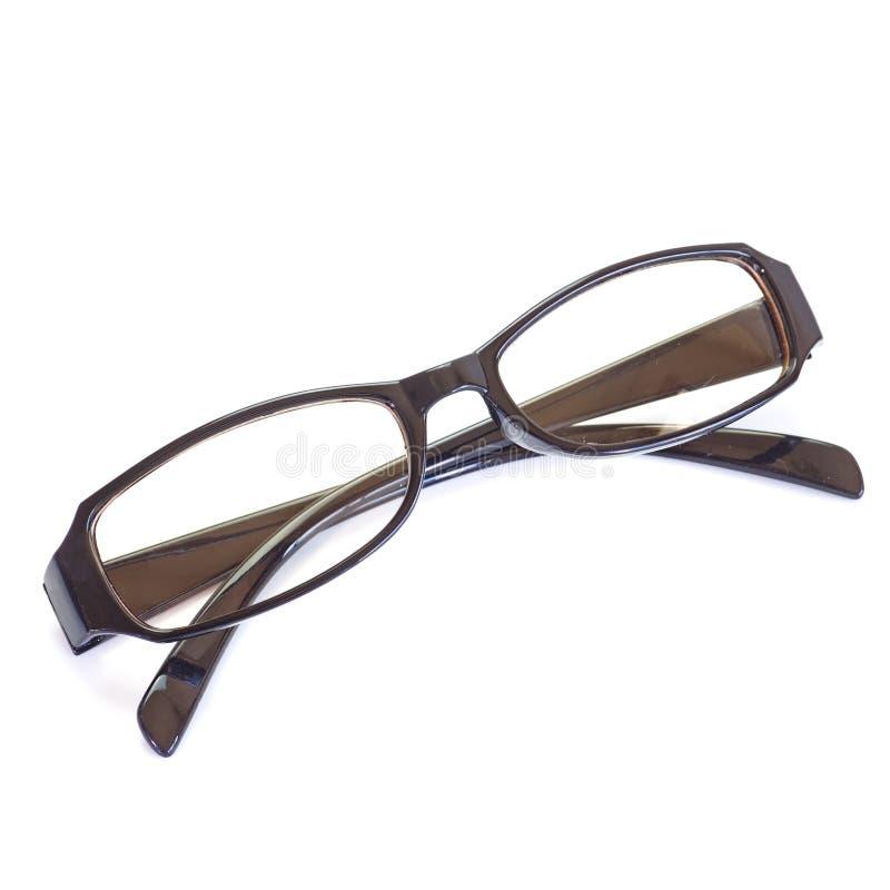 oogglas royalty-vrije stock fotografie