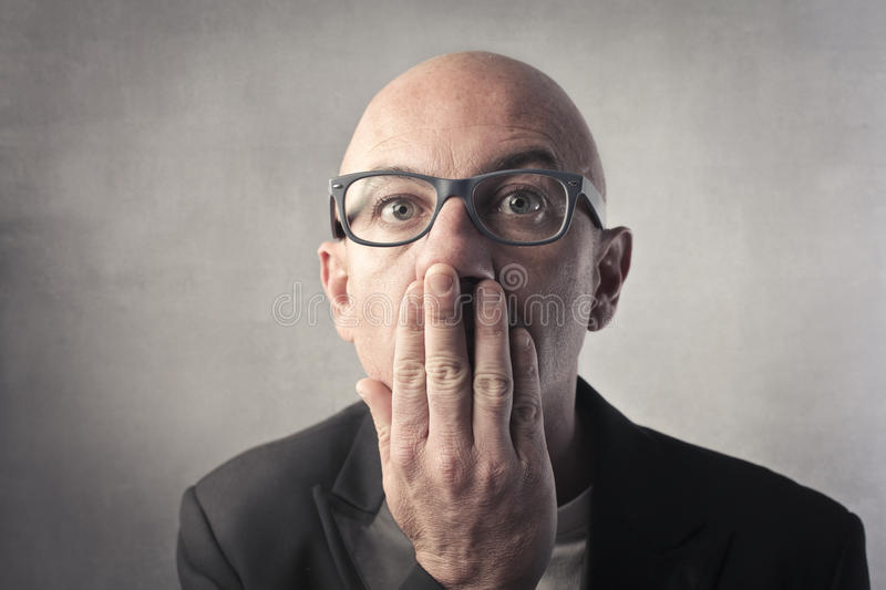 Download Oops stock image. Image of happy, professional, businessman - 22243579