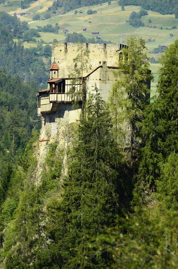 Oostenrijk, Tirol royalty-vrije stock foto's
