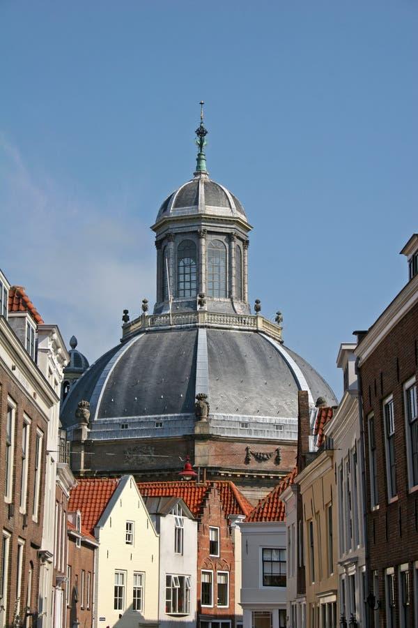 middelburg holland download oostkerk stock afbeelding bestaande uit spits cityscape university