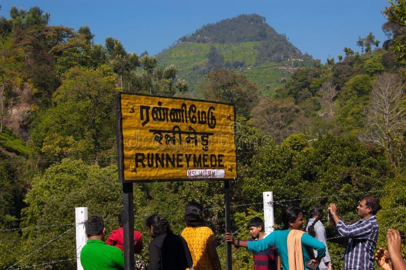 Hindi English Stock Images - Download 111 Royalty Free Photos
