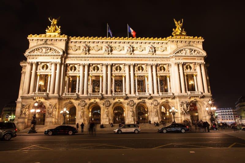 Opéra images stock