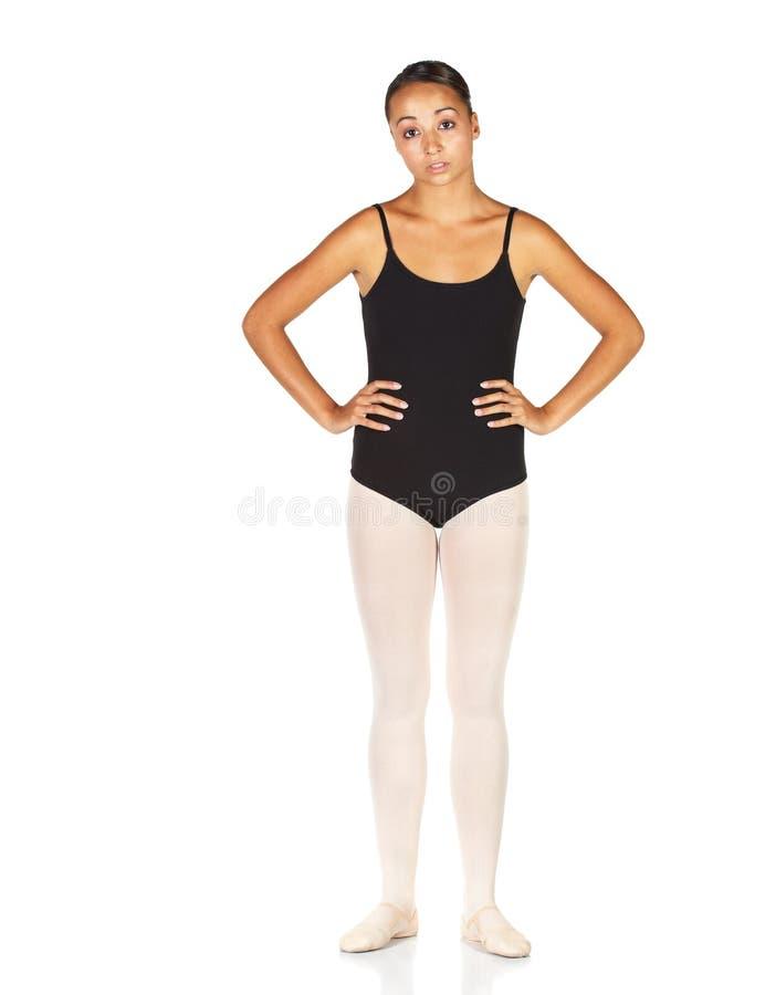 opérations de ballet images stock