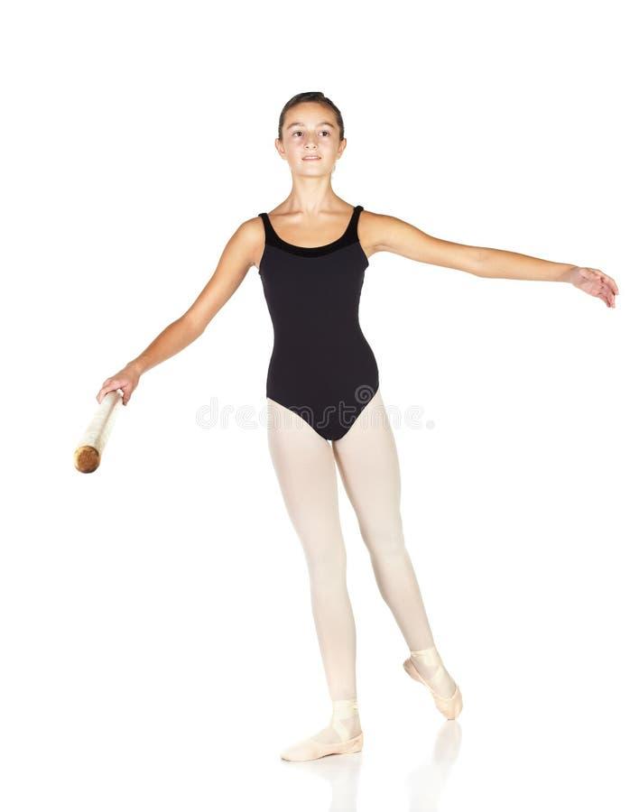 opérations de ballet image libre de droits