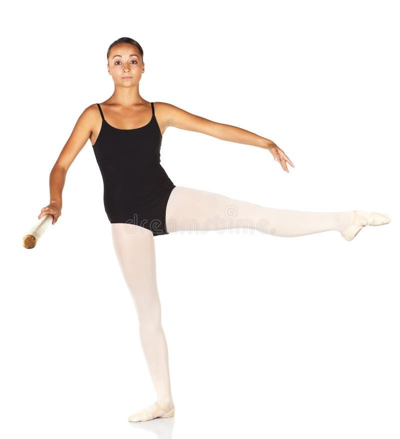 opérations de ballet photos stock