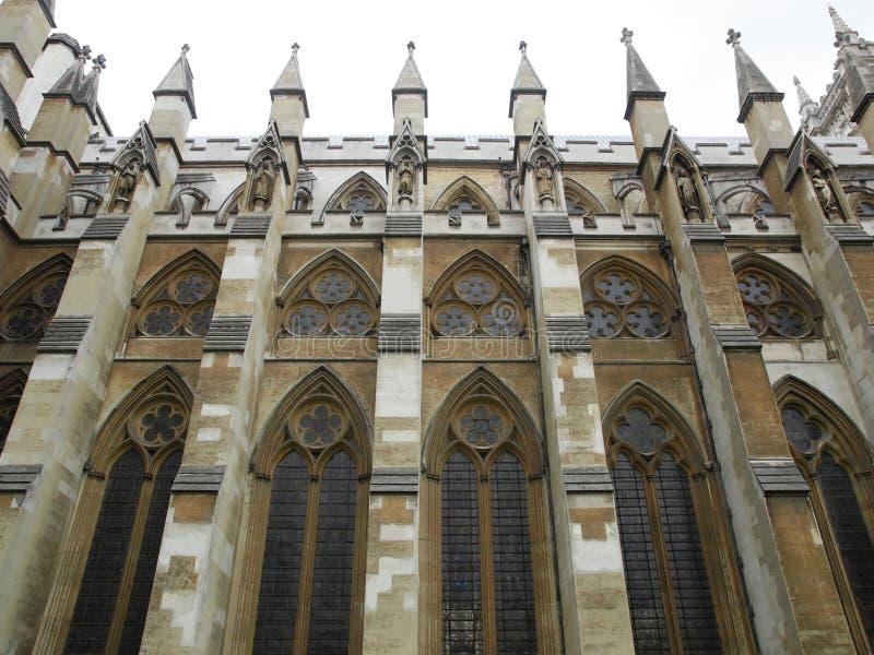 Opactwo Abbey fotografia royalty free