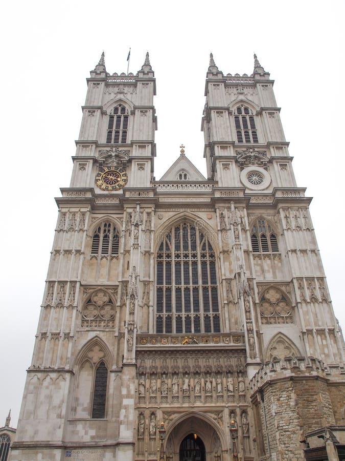 Opactwo Abbey zdjęcie royalty free