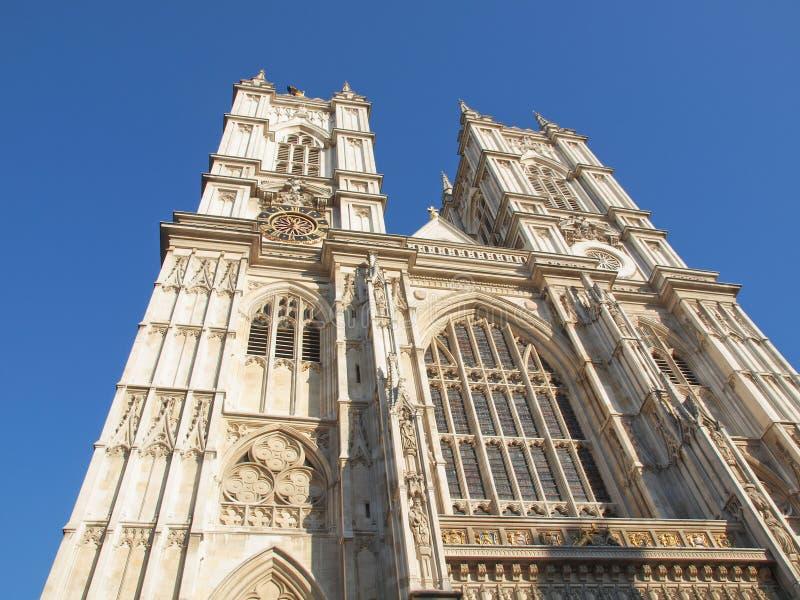 Opactwo Abbey zdjęcia royalty free