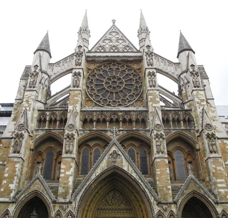 Opactwo Abbey obraz royalty free
