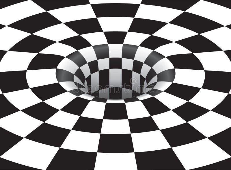 OPart vortex vektor abbildung