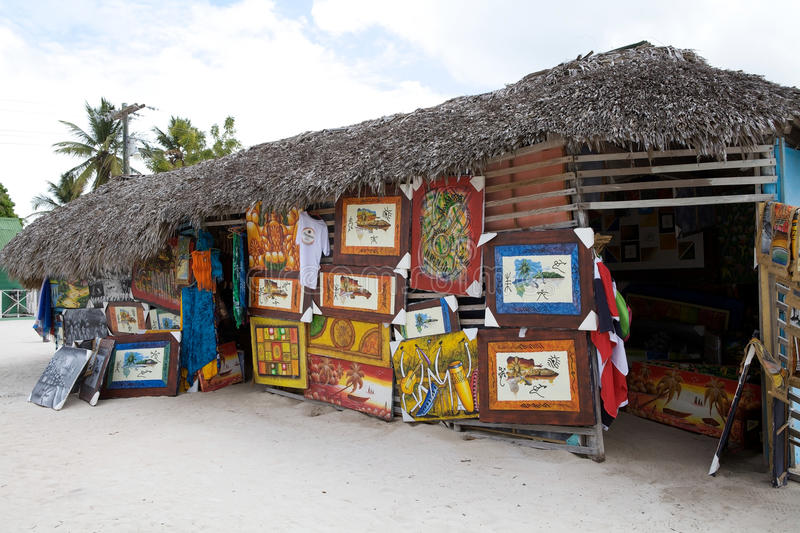 Download Open air art gallery editorial stock photo. Image of tourism - 24460498