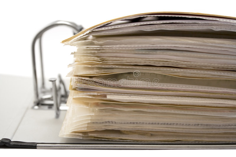 Download Open Arch Lever File stock photo. Image of documents, arch - 618864