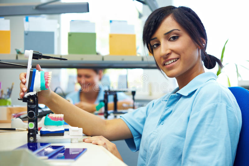 Download Open articulator stock image. Image of manufacturing - 12808641