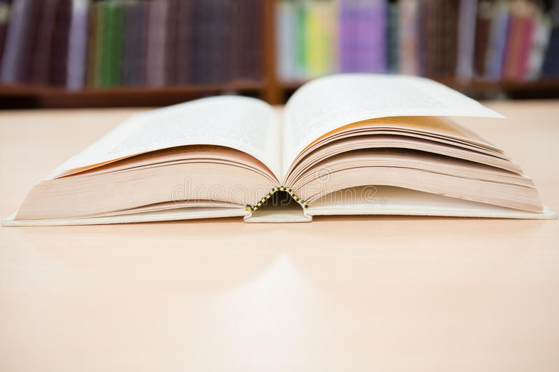 Download Open book stock photo. Image of novel, pages, reading - 25493286