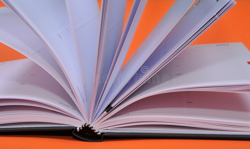 Download Open book stock image. Image of draw, encyclopedia, books - 7577795