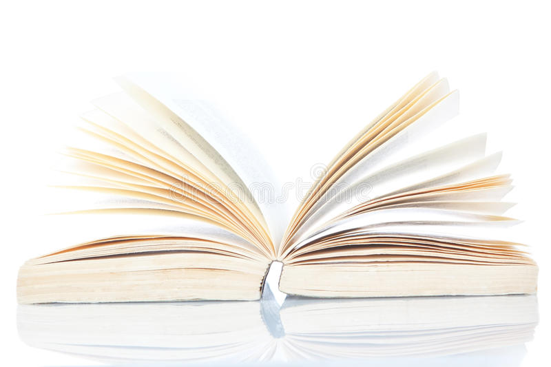 Open Book Encyclopedia.