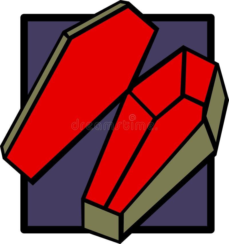open coffin vector illustration stock vector illustration of rh dreamstime com Funeral Director Clip Art Funeral Clip Art