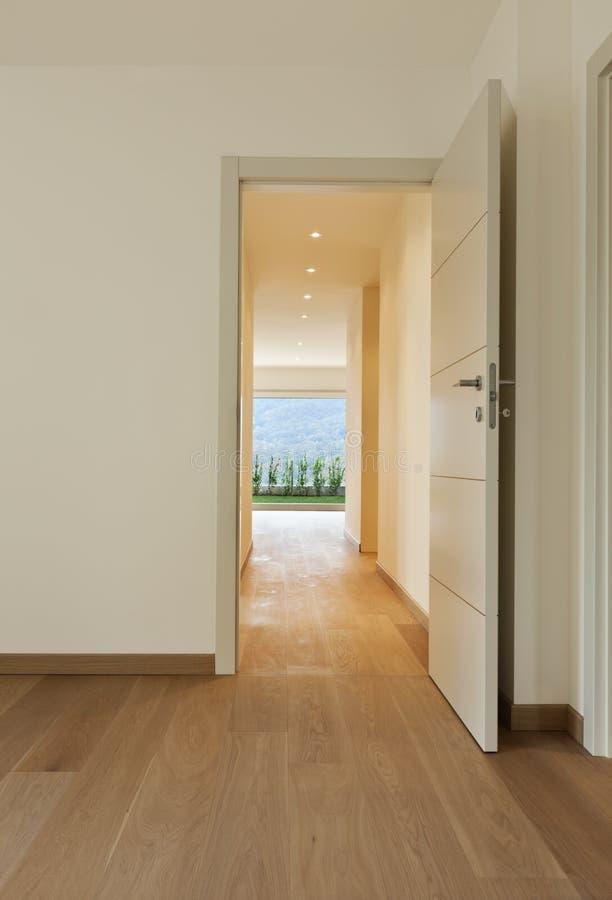 Download Open doors stock photo. Image of view, design, modern - 22385464
