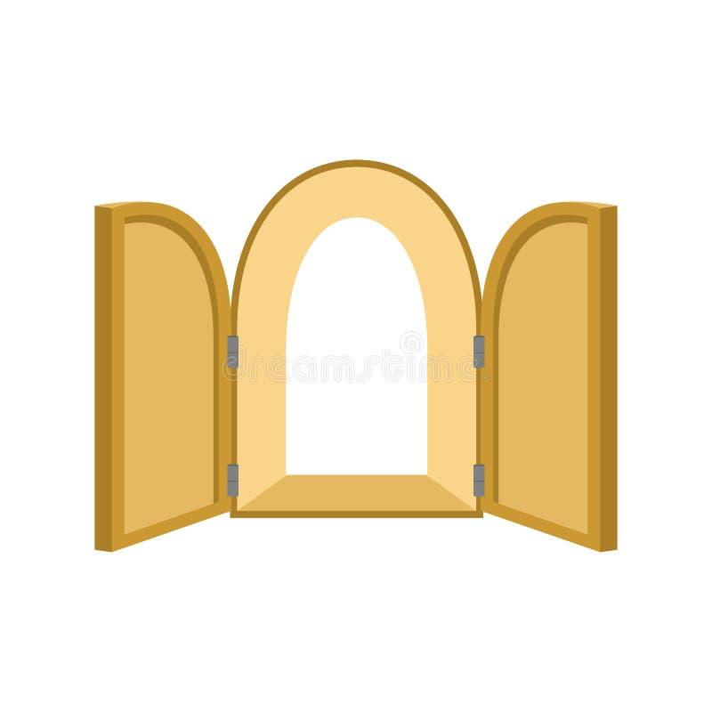 Unblock Stock Illustrations – 477 Unblock Stock
