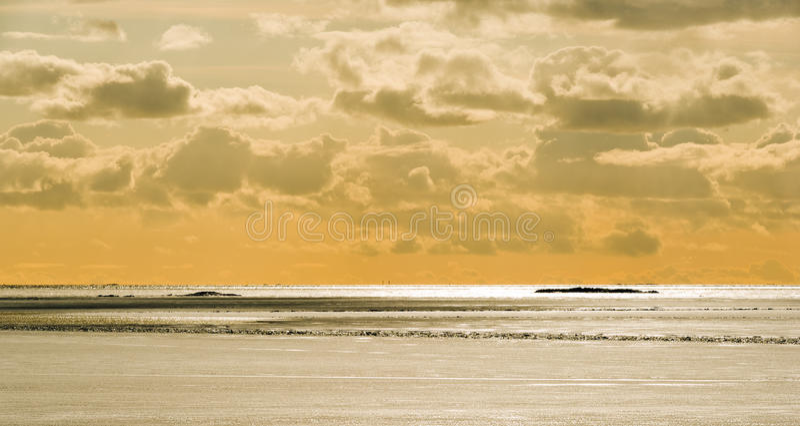Download Open horizon stock image. Image of temperature, islet - 23694161