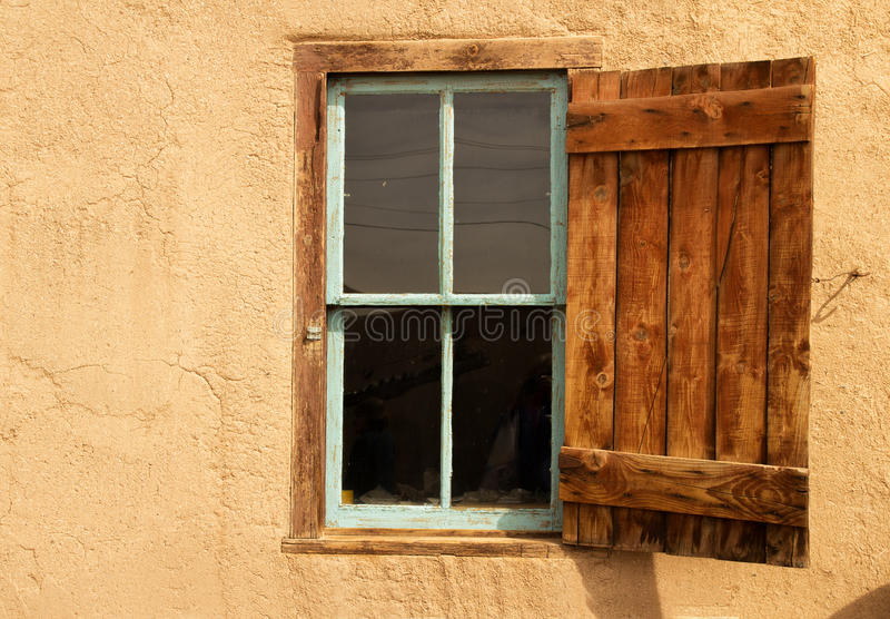 Download Open shutter on a window stock photo. Image of quality - 39507384