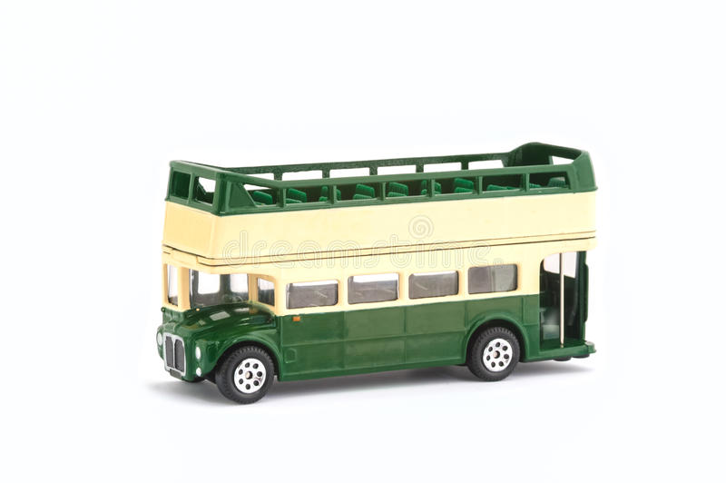 Download Open top bus stock photo. Image of transportation, top - 29301572