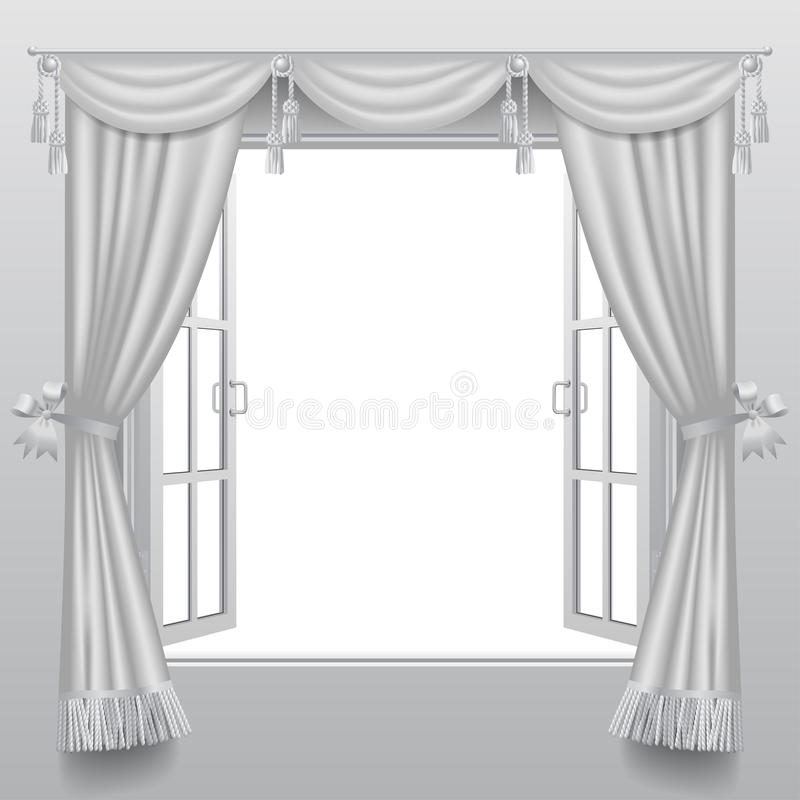 top decorating blinds for double window household designs prepare hung windows contemporary the interior