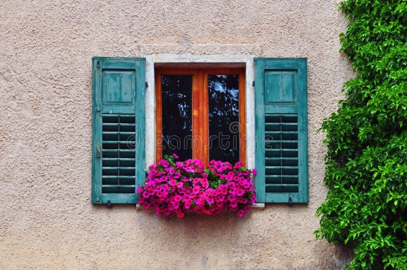 Download Open window stock photo. Image of open, town, vertical - 41762264