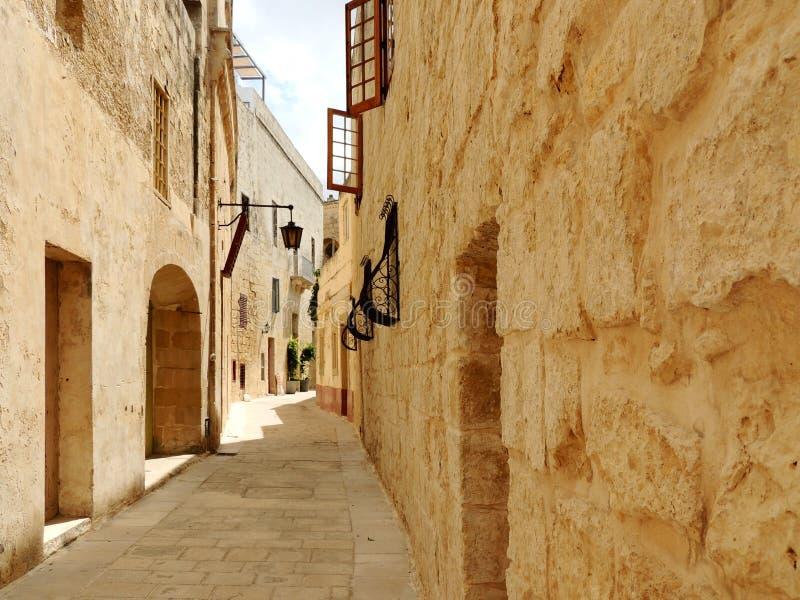 Download Open windows stock photo. Image of windows, limestone - 26868818